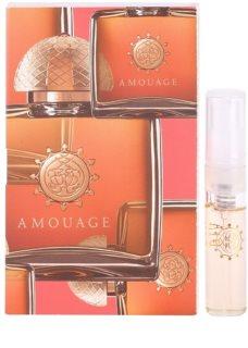 Amouage Dia парфумована вода для жінок 2 мл