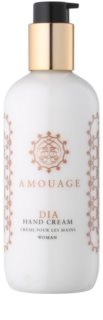 Amouage Dia Hand Cream for Women