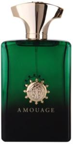 Amouage Epic Parfumovaná voda tester pre mužov 100 ml