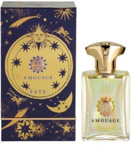 Amouage Fate Eau de Parfum voor Mannen 50 ml