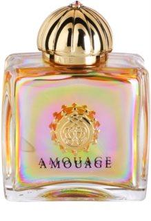 Amouage Fate Eau de Parfum voor Vrouwen  100 ml