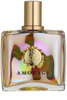 Amouage Fate eau de parfum teszter nőknek 100 ml