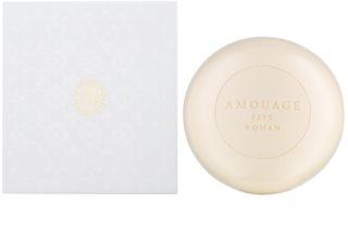 Amouage Fate parfémované mydlo pre ženy 150 g