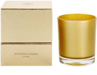 Amouage Gold ароматизована свічка  195 гр