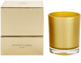 Amouage Gold Scented Candle 195 g