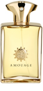 Amouage Gold Eau de Parfum for Men 100 ml