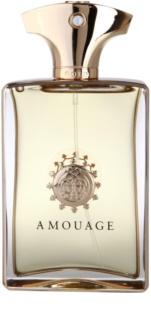 Amouage Gold woda perfumowana tester dla mężczyzn 100 ml