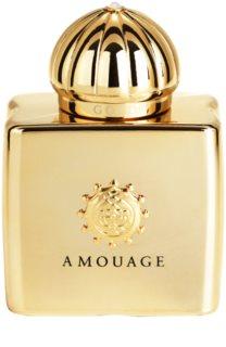 Amouage Gold extrait de parfum pour femme