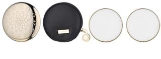 Amouage Gold твердий парфум для жінок 3x1,35 гр (1x змінний флакон + 2x наповнювач)