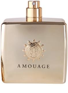 Amouage Gold парфумована вода тестер для жінок 100 мл