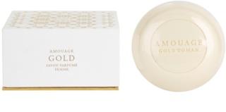 Amouage Gold parfémované mýdlo pro ženy 150 g