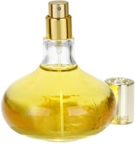 Amouage Happy spray para o lar 100 ml