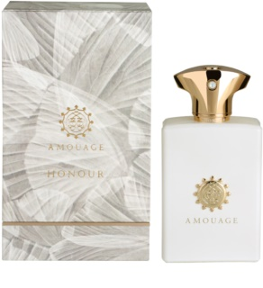 Amouage Honour parfemska voda za muškarce 100 ml
