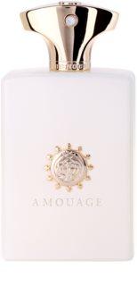 Amouage Honour woda perfumowana tester dla mężczyzn 100 ml