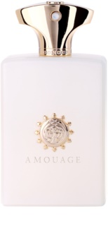 Amouage Honour eau de parfum teszter férfiaknak 100 ml