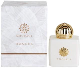 Amouage Honour Eau de Parfum for Women 50 ml