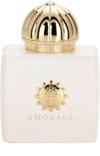 Amouage Honour estratto profumato da donna 50 ml