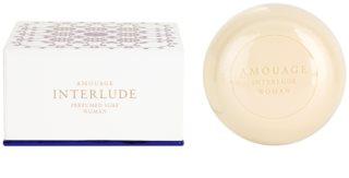 Amouage Interlude parfémované mydlo pre ženy 150 g