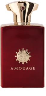 Amouage Journey парфюмна вода тестер за мъже 100 мл.