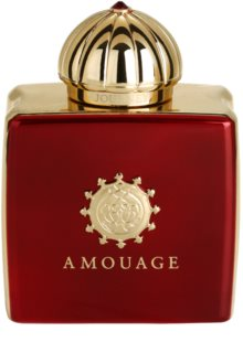 Amouage Journey Eau de Parfum sample for Women