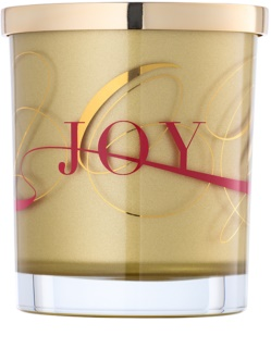 Amouage Joy Scented Candle 195 g