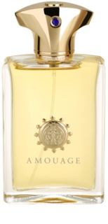 Amouage Jubilation 25 Men parfumska voda za moške 2 ml prš