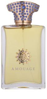 Amouage Jubilation 25 Men Eau de Parfum for Men 100 ml Limited Edition