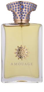 Amouage Jubilation 25 Men eau de parfum edición limitada  para hombre 100 ml