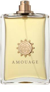 Amouage Jubilation 25 Men парфумована вода тестер для чоловіків 100 мл