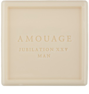 Amouage Jubilation 25 Men Perfumed Soap for Men 150 g