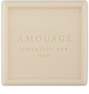 Amouage Jubilation 25 Men parfumsko milo za moške 150 g