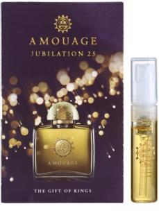 Amouage Jubilation 25 Woman парфумована вода для жінок 2 мл