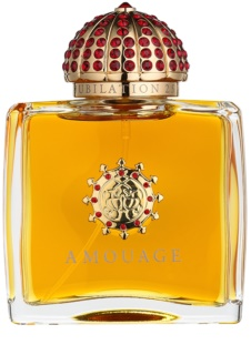 Amouage Jubilation 25 Woman perfume extract Limited Edition for Women