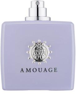 Amouage Lilac Love Parfumovaná voda tester pre ženy 100 ml