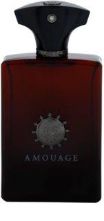 Amouage Lyric eau de parfum teszter férfiaknak 100 ml