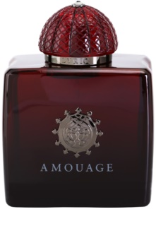 Amouage Lyric Eau de Parfum for Women 100 ml