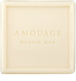 Amouage Memoir парфюмиран сапун за мъже 150 гр.