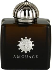 Amouage Memoir Eau de Parfum για γυναίκες 100 μλ