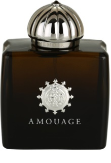 Amouage Memoir парфюмна вода за жени  100 мл.