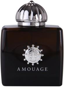 Amouage Memoir Parfumovaná voda tester pre ženy 100 ml