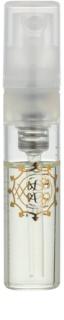 Amouage Myths парфумована вода для жінок 2 мл
