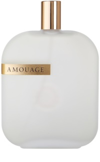 Amouage Opus II Parfumovaná voda tester unisex 100 ml