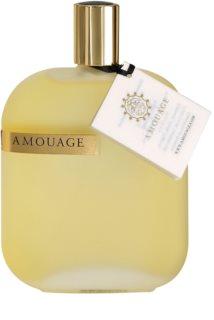 Amouage Opus III
