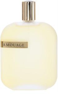 Amouage Opus VI parfémovaná voda odstřik unisex