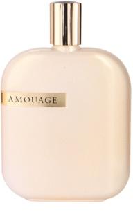 Amouage Opus VIII eau de parfum teszter unisex 100 ml