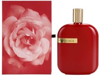 Amouage Opus IX parfumska voda uniseks 100 ml