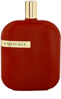 Amouage Opus IX. парфумована вода тестер унісекс 100 мл