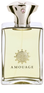 Amouage Reflection Eau de Parfum para homens 100 ml