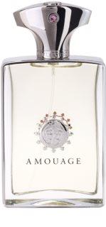 Amouage Reflection парфюмна вода тестер за мъже 100 мл.