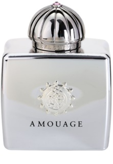 Amouage Reflection eau de parfum da donna 100 ml